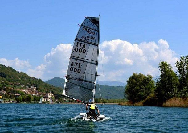 barca-elmec-3d-749500.610x431